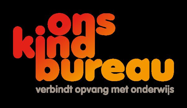 Kinderopvang organisatie